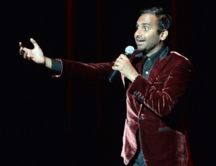 aziz-ansari-headlining-oddball-comedy-festival-tour-in-august.jpg