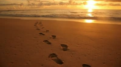 footprints-in-the-sand-wallpaper-sunset-wonderful-nice-for-your-computer.jpg