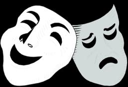 false-self-sad-self