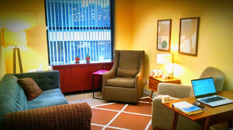 boston-office-no-text